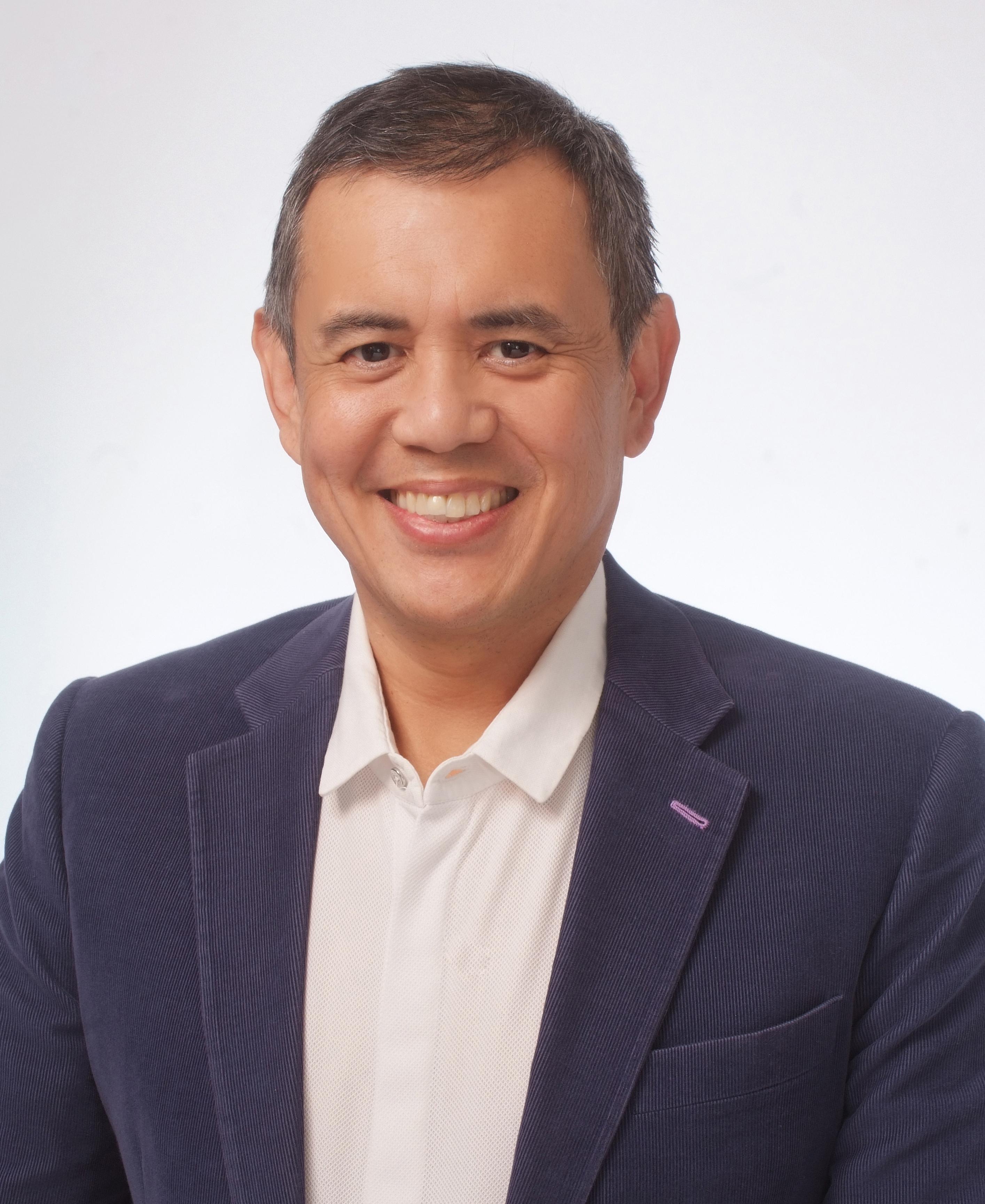 Dr Adrian Saurajen Ear Nose Throat Surgeon