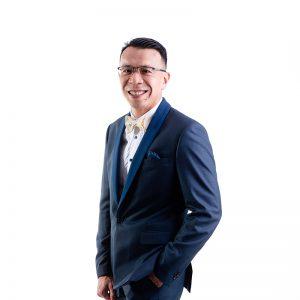 Dr Lai Kah Weng General Orthopaedics