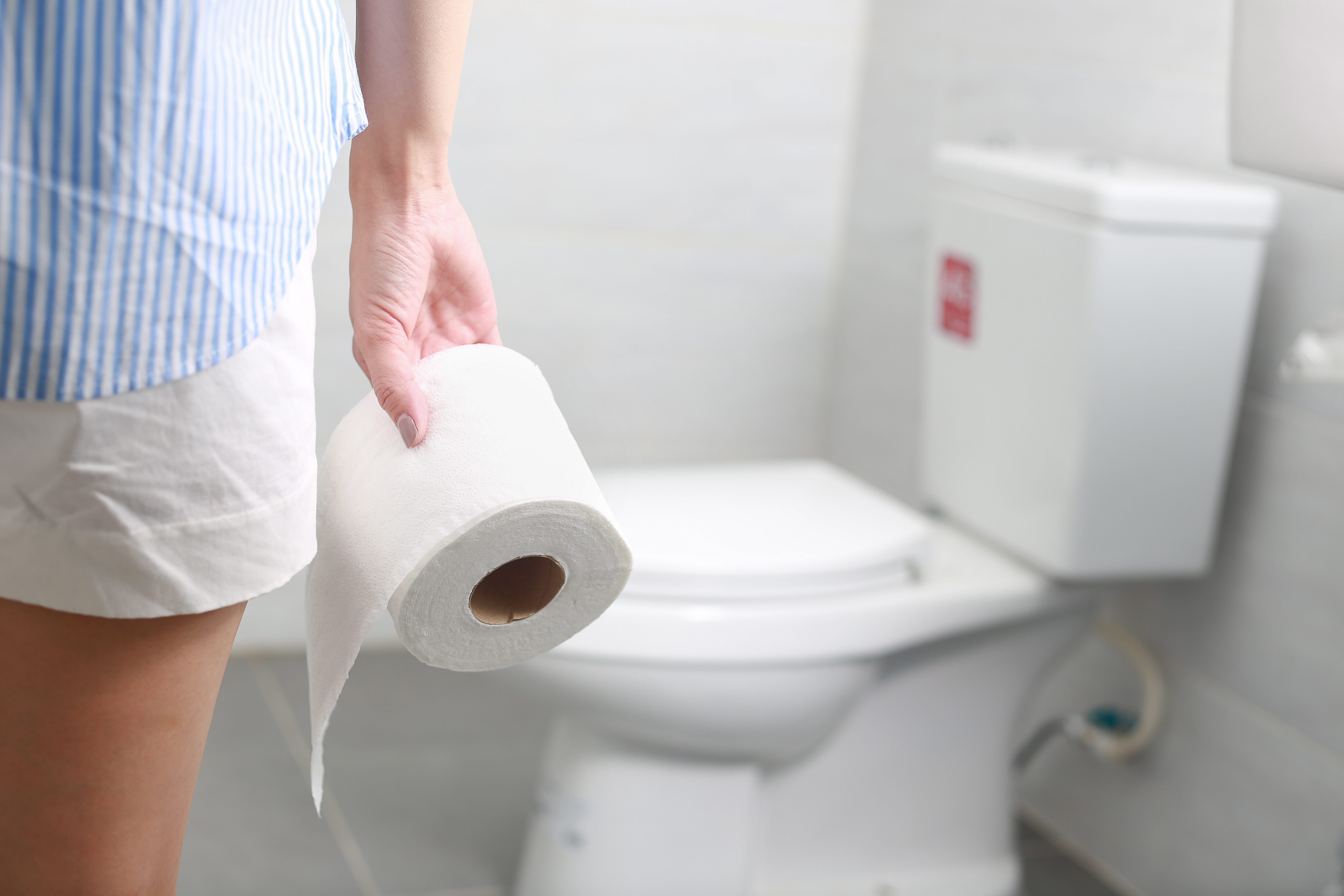 Understanding Constipation