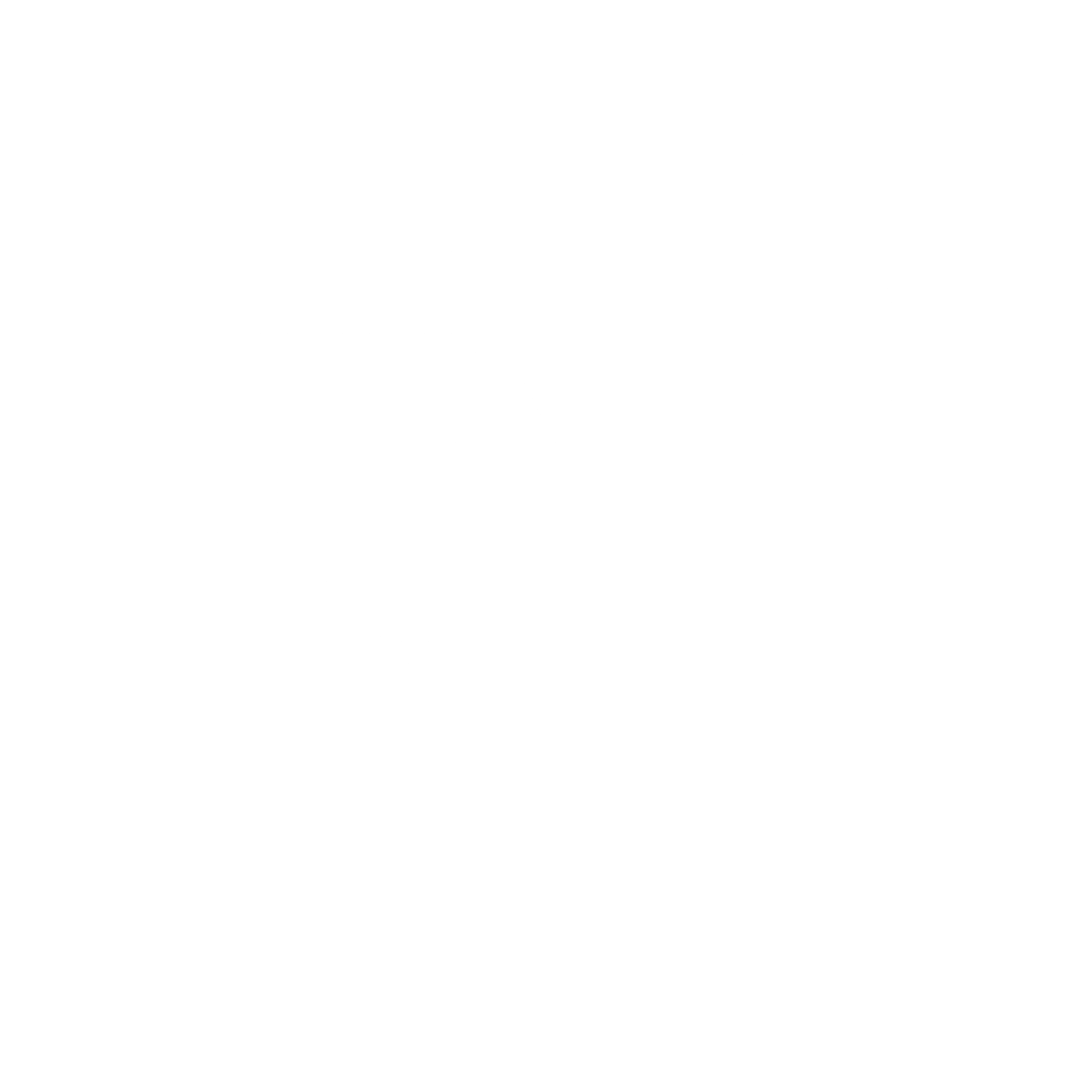 health screening services gp family medicine icon page