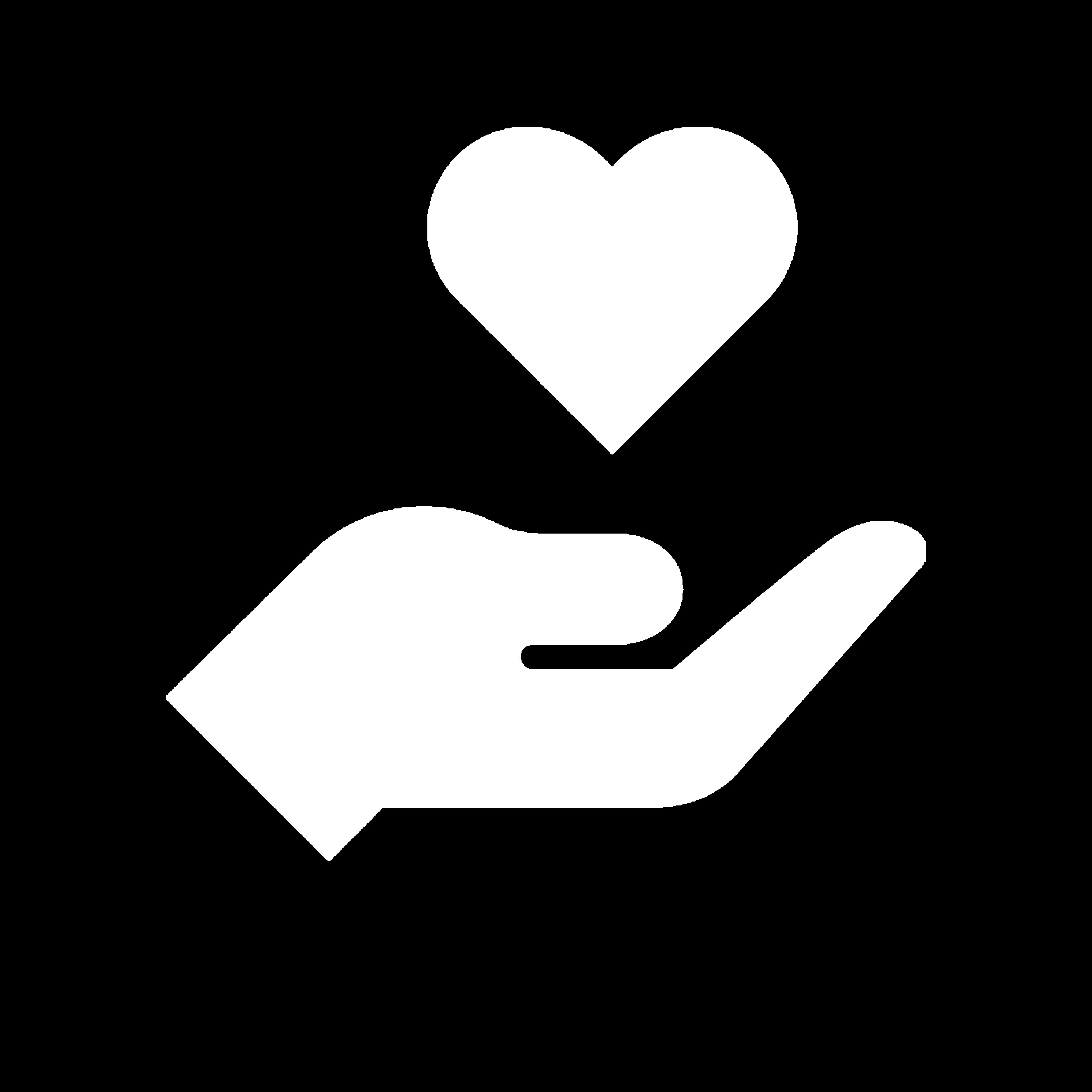 preventive medicine icon for gp family medicine
