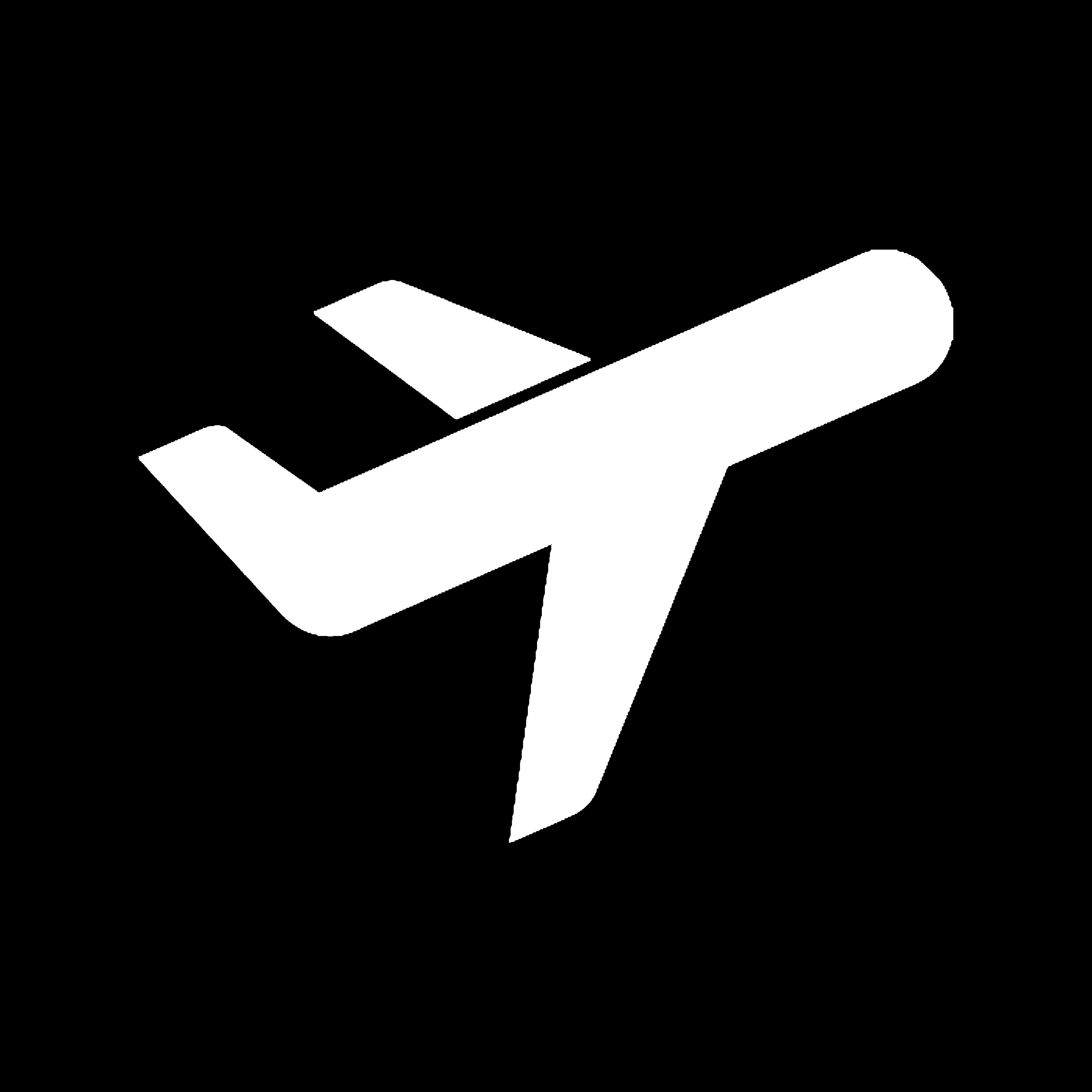 travel health service icon for gp family medicine page